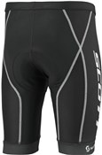Scott Endurance +++ Cycling Shorts