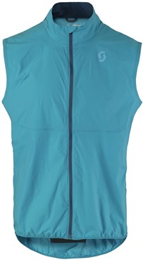 Scott Trail MTN Aero WB Cycling Vest / Gilet