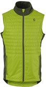 Product image for Scott Insuloft Light Cycling Vest / Gilet