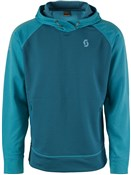 Product image for Scott Trail MTN MEL 80 Cycling Hoody