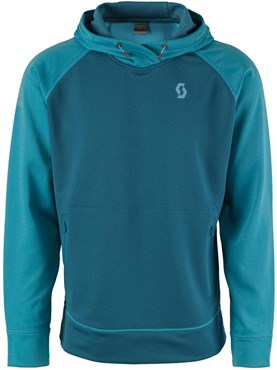 Scott Trail MTN MEL 80 Cycling Hoody