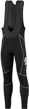 Scott Endurance AS WP Without Pad Cycling Bib Tights