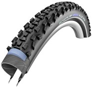 Product image for Schwalbe Marathon Plus MTB SmartGuard E-50 Dual Compound Performance Wired 29er Off Road MTB Tyre