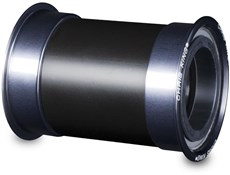 Chris King Press Fit 30mm Ceramic Bottom Bracket