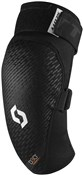 Scott Grenade Evo Cycling Elbow Guards