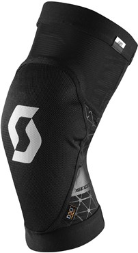Scott Soldier 2 Cycling Knee Guards