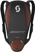 Scott Actifit Cycling Back Protector Light