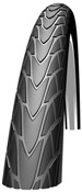Product image for Schwalbe Marathon Racer HD Speed Guard E-25 RoadStar Evolution Folding Tyre
