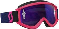 Scott Recoil Xi Cycling Goggles