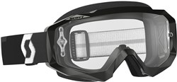 Scott Hustle MX Cycling Goggles