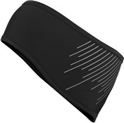 Product image for Scott AS 10 Cycling Headband