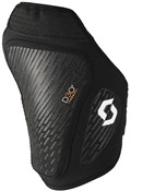 Product image for Scott Grenade Evo Cycling Shin Guards