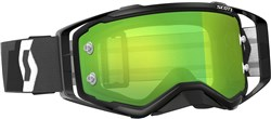Scott Prospect Cycling Goggles