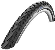 Schwalbe Land Cruiser K-Guard SBC Compound Active Wired 700c Hybrid Tyre