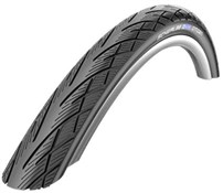 "Schwalbe Citizen K-Guard SBC Compound Active Wired 20"" Tyre"