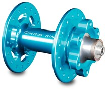 Product image for Chris King R45 Front Disc Hub