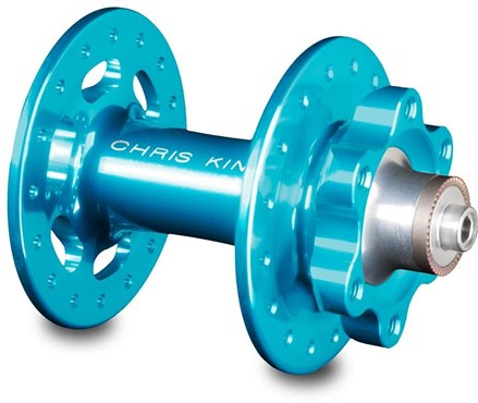 Chris King R45 Front Disc Hub