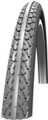 "Schwalbe HS228 K-Guard GRC Compound Active Wired 24"" Tyre"
