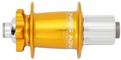 Product image for Chris King ISO QR Rear Hub