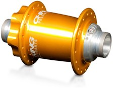 Product image for Chris King ISO Large Diameter Front Hub