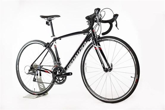 Specialized Allez E5 Sport 700c - Out of Stock   Tredz Bikes