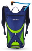 Product image for Source Brisk Hydration Pack