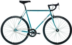 Product image for Cinelli Gazzetta 2017 - Road Bike
