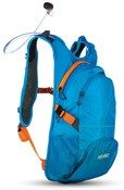 Product image for Source Fuse Hydration Pack / Backpack - 8L/12L