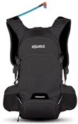 Source Ride Hydration Pack / Backpack - 15L