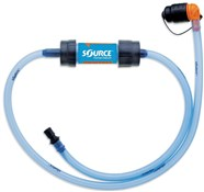 Source Drinking Tube Filter Kit