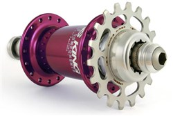 Chris King ISO Single Speed Rear Hub