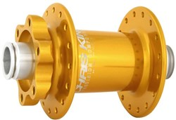 Product image for Chris King ISO SD Front Hub