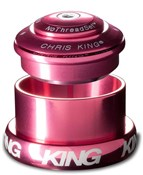 Product image for Chris King Inset Headset