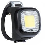 Product image for Knog Blinder Mini Chippy Front Light