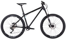 "Product image for Onza Jackpot 27.5"" Mountain Bike 2017 - Hardtail MTB"