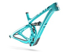 Product image for Yeti SB45 T-Series MTB Frame 2017