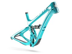 Product image for Yeti SB5 T-Series MTB Frame 2017
