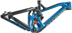 Product image for Mondraker Summum Carbon Pro Team 27.5 Frame 2017