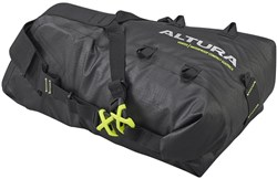 Product image for Altura Vortex Waterproof Compact Seatpack