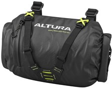 Product image for Altura Vortex Waterproof Front Roll