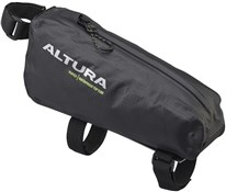 Altura Altura Vortex Waterproof Top Tube