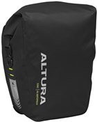 Product image for Altura Sonic 40 Waterproof Pannier