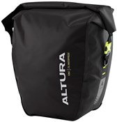 Product image for Altura Sonic 25 Waterproof Pannier