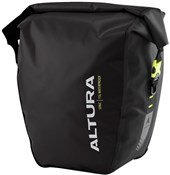 Product image for Altura Sonic 15 Waterproof Pannier