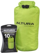 Product image for Altura Altura Waterproof Dry Pack