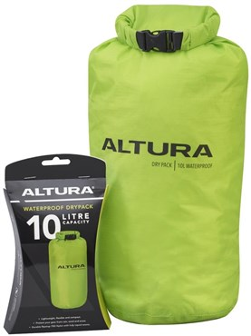 Altura Altura Waterproof Dry Pack
