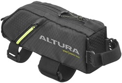 Product image for Altura Sprint Energy Pack