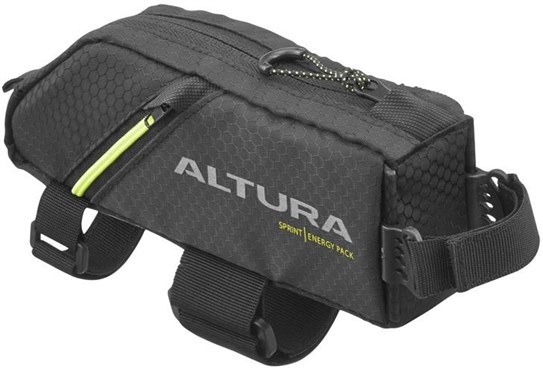 Altura Sprint Energy Pack