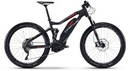 Product image for Haibike sDuro FullSeven 7.0  2017 - Electric Mountain Bike