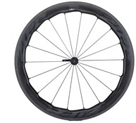 Zipp 454 NSW Carbon Clincher Wheels - 10/11 Speed